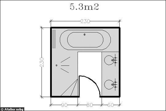 ma d co sph re auteur des archives. Black Bedroom Furniture Sets. Home Design Ideas